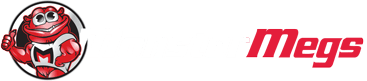 MonsterMegs Affiliate Program - Affiliate Program